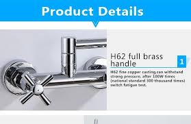 luxury bathroom sink faucets unique awesome faucet kitchen faucet extension hose