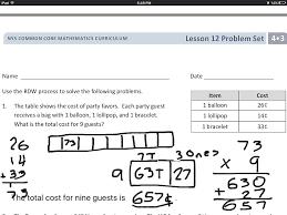 most viewed thumbnail practice word problem lesson 12