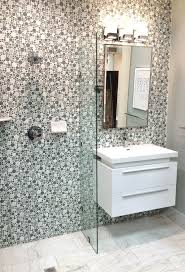 Tile Entire Bathroom 524 Best Images About Live For Tile Bathrooms On Pinterest