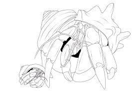 Small Picture Printable Hermit Crab Coloring Pages Coloring Me Hermit Crab