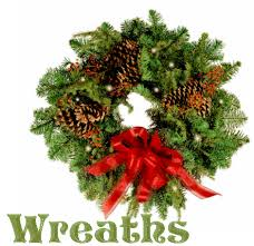 Image result for Wreath images