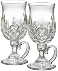A wide variety of irish coffee mugs options are available to you, such as drinkware type, feature, and glass type. The Best Irish Coffee Glasses On Amazon Robb Report