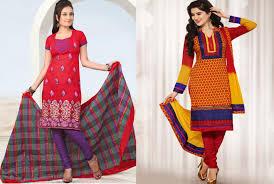 Fashion Designing Salwar Kameez 2013 Cotton Salwar Kameez Latest Fashion Ladies Fashion Mens