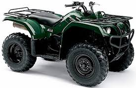 yamaha grizzly 350 wiring diagram yamaha image 2004 yamaha bruin 350 wiring diagram 2004 auto wiring diagram on yamaha grizzly 350 wiring diagram