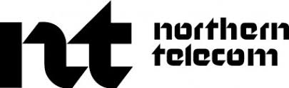 range rover logo vector. northern telecom logo range rover vector