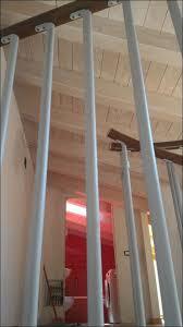 Soffitto In Legno Illuminazione : Forum arredamento u illuminazione per risaltare travi