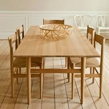 good shaker dining table best dining table furniture contemporary shaker dining room chairs