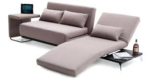 sofa beds small stylish sofa bed and modern sofa beds sectional modern sectional inside modern sectional sofa beds