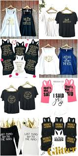 bridal shower t shirts browse beautiful real weddings for more ideas diy bridal shower shirts