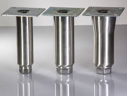 stainless steel legs for furniture.  furniture stainless steel heavy duty equipment leg intended legs for furniture