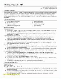 Download New Resume Writing Companies B4 Online Com