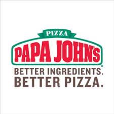 papa johns logo vector. Perfect Johns Delivery Services  Papa Johnu0027s  To Johns Logo Vector I