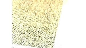 sisal rugs grey rug round area floor r turquoise white ikea jute shrewd furniture large