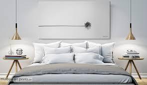 Modern Wall Art Prints Extraordinary Framed Large Canvas Home Design Ideas 6