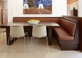 corner dining furniture. Full Size Of Bench:kitchen Design Wonderful Breathtaking Corner Dining Table With Stunning Kitchen Nook Furniture T