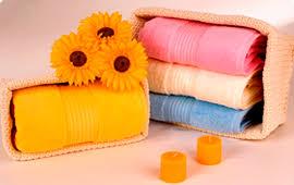 Подарочные <b>наборы полотенца</b> оптом и в розницу