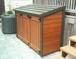 wood storage ideas outdoor wood storage cabinet patio storage ideas satisfying racks ideas firewood storage rack