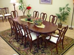 furniture deals black friday 2018 that delivers row hours mahogany dining table sets