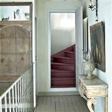 farrow and ball exterior paint inspiration. hallway in old-white and eating room red farrow ball exterior paint inspiration