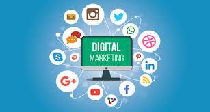 Ppt Starman Technologies Digital Marketing Agency Powerpoint