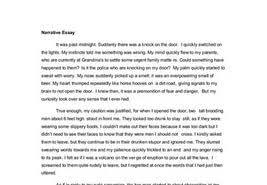 funny narrative essay spm  funny narrative essay spm