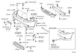 toyota matrix radio wiring diagram images toyota matrix ford fusion fuse box diagram on 2006 pontiac vibe wiring