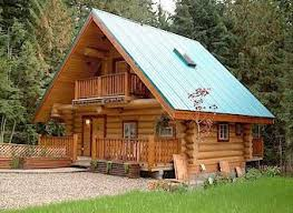 Small Picture Top 25 best Log cabin builders ideas on Pinterest Prefab cabin