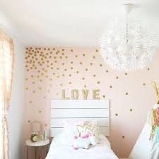 peel and stick metallic gold polka dot wall decals baby room decal long life on rose gold wall art stickers with peel and stick metallic gold polka dot wall decals baby room decal