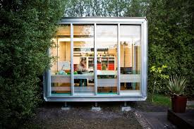 Small Picture 15 Fabulous Prefab Homes Shipping Container Homes Prefabricated
