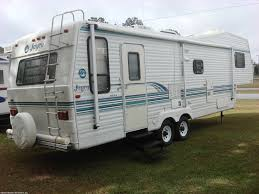 Jayco Designer For Sale 1995 Jayco Rv Designer For Sale In Greenwood Sc 29649