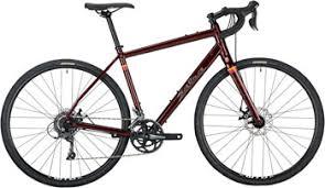 Copper, complete bikes Search
