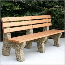diy outdoor furniture plans diy outdoor furniture plans free diy outdoor dining table plans build deck furniture plans diy deck chairs plans diy porch