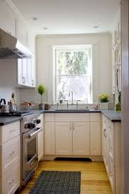 Cheap Kitchen Design Ideas Small On A Budget Contemporary 40 Impressive Budget Kitchen Remodel Ideas Exterior