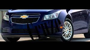 2014 Chevy Cruze 1LT - Country Chevrolet of Warrenton Black Friday ...