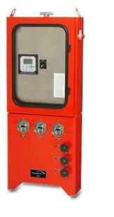 "fw murphy compressor controls centurionâ""¢ control panel murphy centurionpanel"