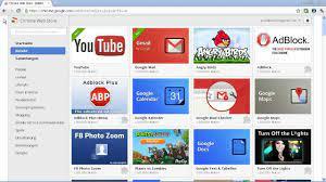 Chrome - Angry Birds online spielen - YouTube