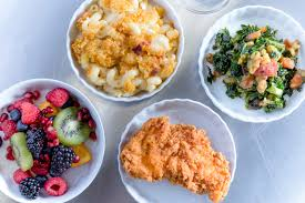 <b>Chic</b> Chef Catering   Catering in Chicago, Wisconsin & Indiana