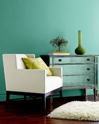 Turquoise Wall Paint Great Accent Wall Color Benjamin Moore Af 505 Blue Echo Af 425