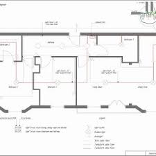 schematic diagram house electrical wiring refrence electrical electric diagram of house wiring schematic diagram house electrical wiring save electrical circuit diagram house wiring best circuit diagram home