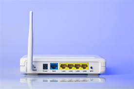 router img