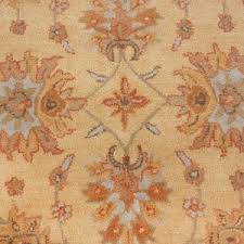 8x10 Area lowes rugs with floral motif for floor decor ideas