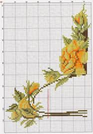 Vervaco Cross Stitch Charts Free Graphic Point Cross Shoes And Clothing Vervaco