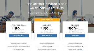 Trellis Web Design Trellis Partners With New Ecommerce Platform Zoey Trellis