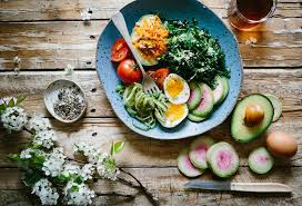 Download the perfect healthy food pictures. 27 Healthy Food Pictures Download Free Images Stock Photos On Unsplash