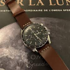 Sold Omega 321 Speedmaster 105 012 66 Cb With Excellent