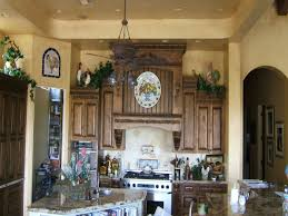 Kitchen Cabinets Country Style Image 1 These English Country Style Kitchen Sets From