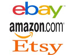 Windows Spyvps Account Amazon Ebay Vps For – Stealth