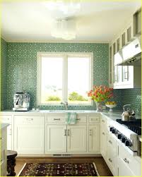 moroccan backsplash tiles kitchen fabulous blue arabesque tile black blue  arabesque tile black tile red tile