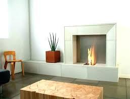 modern fireplace inserts modern fireplace inserts gas modern fireplace inserts contemporary inserts modern gas fireplace inserts