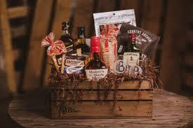 the brobasket gift baskets for men makers mark gift jameson gift jack